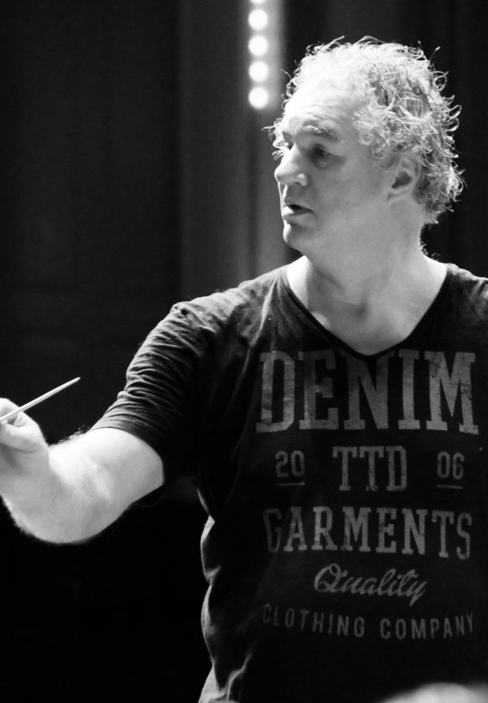 Concertreis 2018 Compiegne/Parijs/Antwerpen